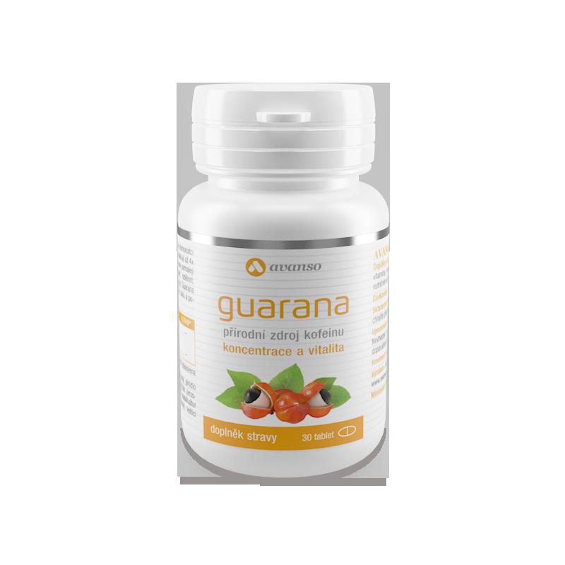 guarana-1.png