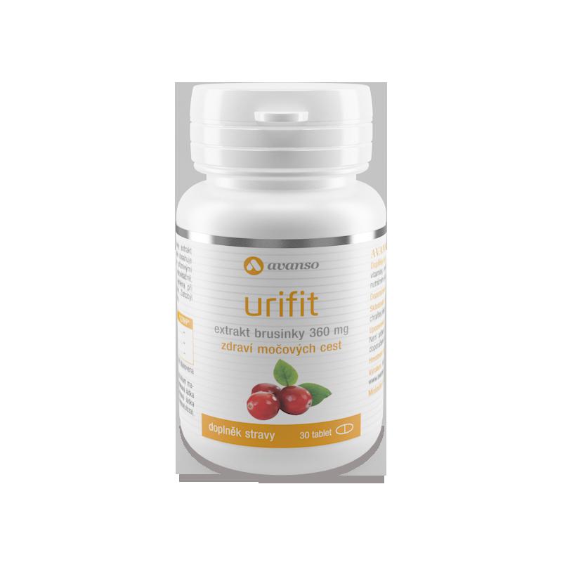 urifit-1.png