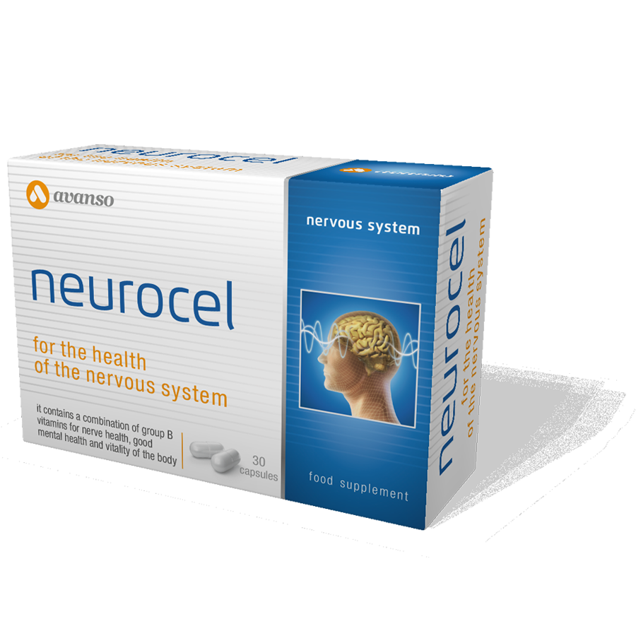neurocel-1