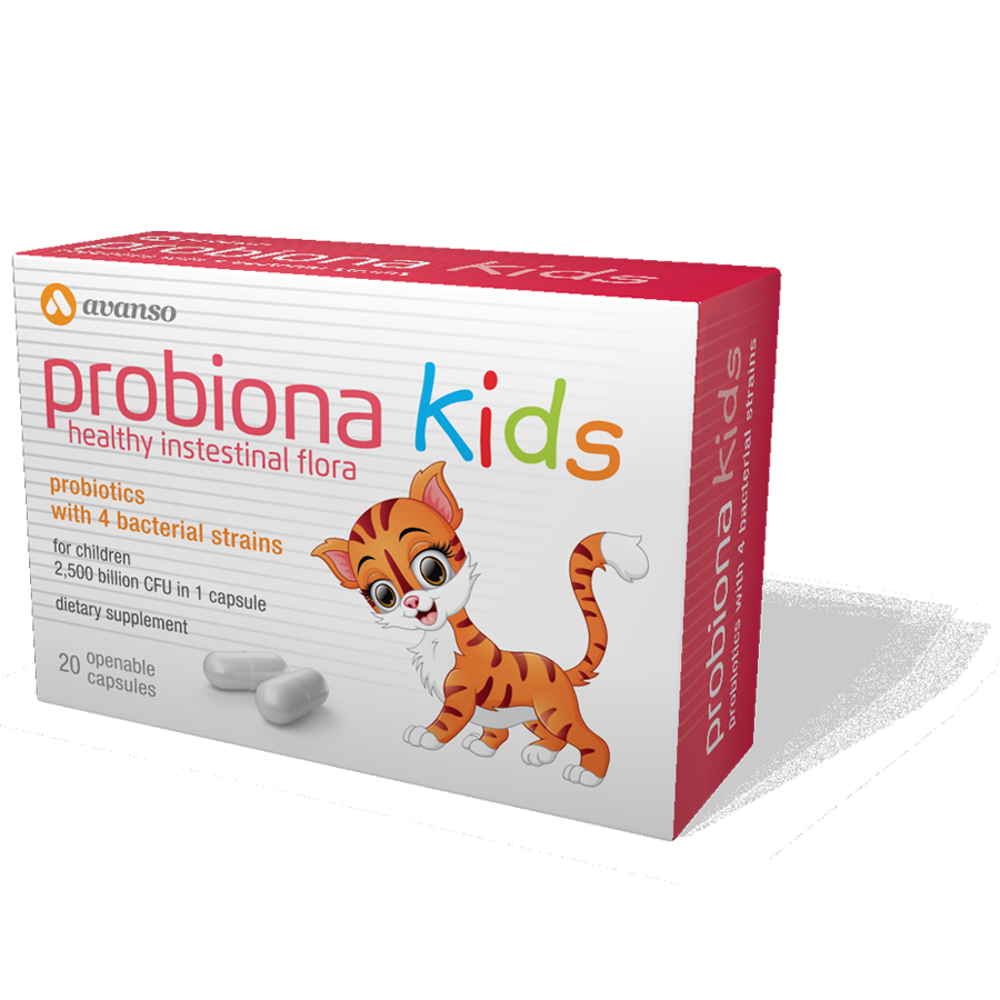 probiona-kids-1