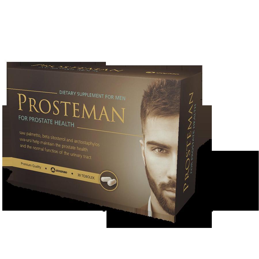 prosteman-1