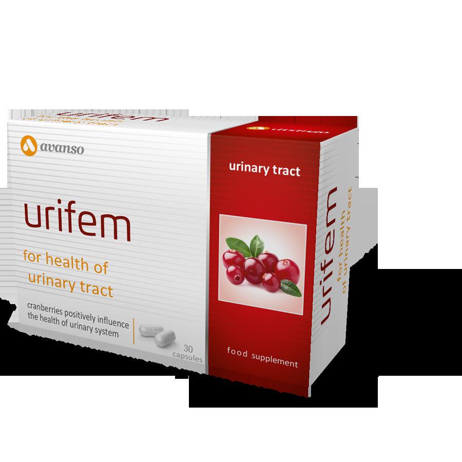 urifem-1