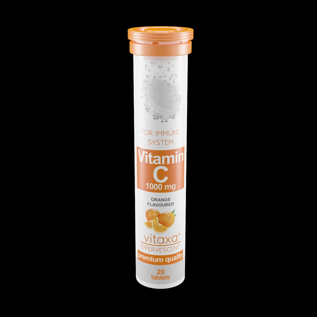 vitamin_c_pomeran_en_premium1000mg-f-1-1